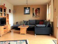 Zum Stadlbauern, Wohnung 'Oleander' in Triftern - kleines Detailbild