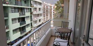Apartment Lujan in Los Llanos de Aridane - kleines Detailbild