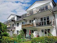 Ferienwohnung direkt am Thiessowstrand in Thiessow auf Rügen (Ostseebad) - kleines Detailbild