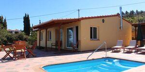 Casa Florita in Puntagorda - kleines Detailbild