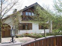 Ferienwohnung Brandes in Kirchseeon - kleines Detailbild