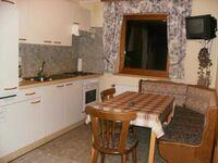 Haus Gamskarblick, Appartement Gamskarblick in Dorfgastein - kleines Detailbild