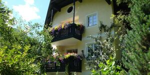 Apartments Geistlinger, Zwei Personen Apartment 1 in Flachau - kleines Detailbild