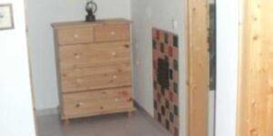Ferienhaus Daum, Appartement für 4-8 Personen in St. Johann - Alpendorf - kleines Detailbild