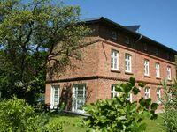 attraktive Ferienwohnungen in Klausdorf, Ferienwohnung 1 EG in Klausdorf - kleines Detailbild