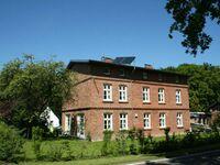 attraktive Ferienwohnungen in Klausdorf, Ferienwohnung 2 OG in Klausdorf - kleines Detailbild