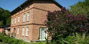 attraktive Ferienwohnungen in Klausdorf, Ferienwohnung 3 DG in Klausdorf - kleines Detailbild