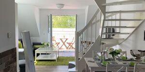 Seestraße 26 E WE 10, 2-Zimmer-Wohnung in Börgerende - kleines Detailbild