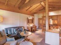 Relax&Lifestyle Apartments&Suites Villa Haidacher, MountainDeluxe RoofLodge (301) in Zell am Ziller - kleines Detailbild