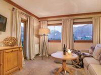 Relax&Lifestyle Apartments&Suites Villa Haidacher, MountainDeluxe PanoramaLounge (201) in Zell am Ziller - kleines Detailbild