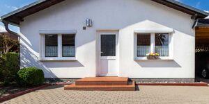 FH SCHW 0126, Ferienhaus in Parchtitz OT Gademow - kleines Detailbild