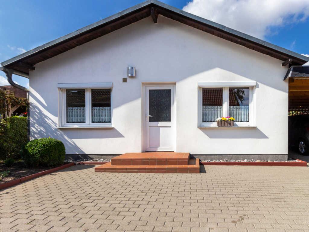 FH SCHW 0126, Ferienhaus