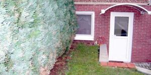 FW SPRC 0141, Ferienwohnung in Parchtitz OT Gademow - kleines Detailbild