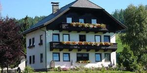 Gratzenhof, Ferienwohnung für 2 Personen 1 in St. Andrä im Lungau - kleines Detailbild