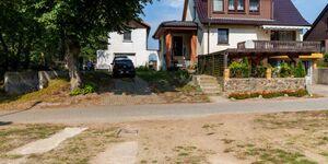 FH VIL 0062, Ferienhaus in Patzig auf Rügen - kleines Detailbild