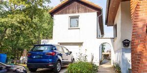 FH VIL 0062, Ferienwohnung in Patzig auf Rügen - kleines Detailbild