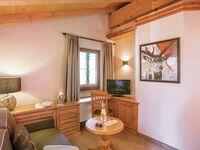 Relax&Lifestyle Apartments&Suites Villa Haidacher, SingleLounge (202) in Zell am Ziller - kleines Detailbild