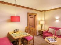 Relax&Lifestyle Apartments&Suites Villa Haidacher, RelaxSuite (103) in Zell am Ziller - kleines Detailbild