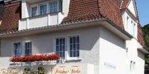 Ferienwohnung Gisela Zum Steg, Wohnung Rheingrafenstein in Bad Kreuznach - kleines Detailbild