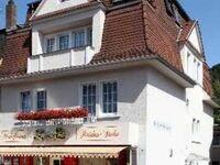 Ferienwohnung Gisela Zum Steg, Wohnung Rotenfels in Bad Kreuznach - kleines Detailbild