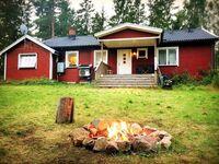 Ferienhaus 'Kalv' in Kalv - kleines Detailbild