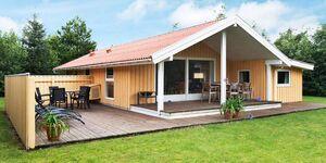 Ferienhaus in Ålbæk, Haus Nr. 45907 in Ålbæk - kleines Detailbild