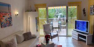 BK's Buena Casa in Paguera - kleines Detailbild