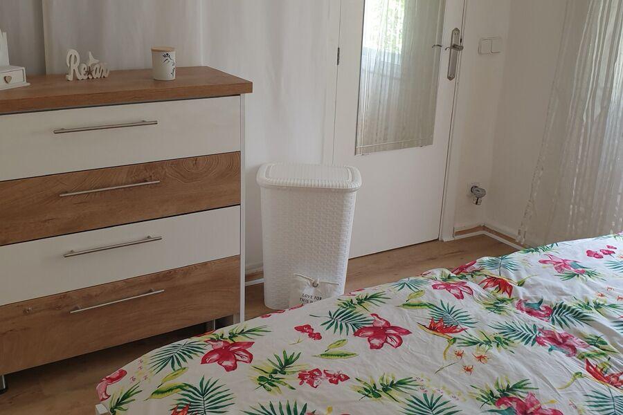 Balkon/Terasse