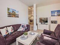 Ferienwohnung Backbord – Villa Lucie Else in Heringsdorf - kleines Detailbild