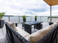 Ferienwohnung Penthouse Loft Hohenlohe in Öhringen - kleines Detailbild