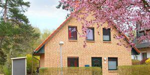 Ferienhaus Müritzblick 2 in Röbel - kleines Detailbild