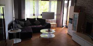 Apartment Herbartstraße, Ferienwohnung Herbartstraße in Nürnberg - kleines Detailbild