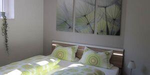 Ferienwohnung Blumenschein, Apartment Blumenschein in Kirchzell-Preunschen - kleines Detailbild