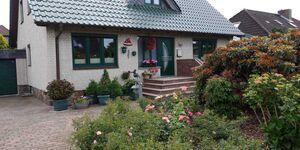 Ferienwohnung Heike in Rabel - kleines Detailbild