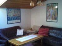 Haus Edlinger, Wohnung 1 1 in Hinterstoder - kleines Detailbild