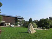 Attraktive Ferienwohnung in Einzelhoflage mit Alpenpanorama, Fewo Bronner in Kißlegg - kleines Detailbild