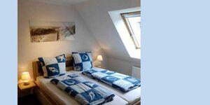 Pension - Ostseeurlaub - Objekt 78088, Doppelzimmer in Rostock-Schmarl - kleines Detailbild