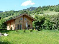 Knusperhäusl, Knusperhäusl 1 in Uttendorf - Weißsee - kleines Detailbild