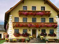 Rainer Brigitta & Johann, Hauswohnung 1 1 in Mariapfarr - kleines Detailbild
