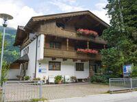 Ferienwohnungen Hauser, Appartement Josef in Aschau im Zillertal - kleines Detailbild