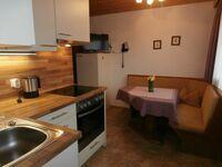 Gästehaus Hochmuth, Ferienwohnung 3 in Mayrhofen - kleines Detailbild