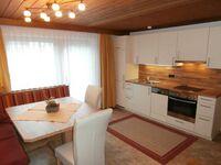 Gästehaus Hochmuth, Ferienwohnung 4 in Mayrhofen - kleines Detailbild