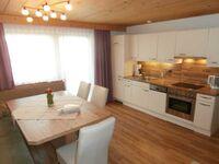 Gästehaus Hochmuth, Ferienwohnung 1 in Mayrhofen - kleines Detailbild