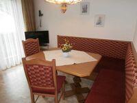 Gästehaus Hochmuth, Ferienwohnung 5 in Mayrhofen - kleines Detailbild