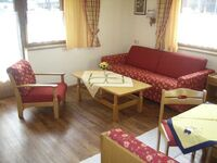 Landhaus Staller, 40 qm Appartement in Aschau im Zillertal - kleines Detailbild