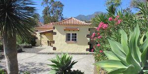 Casas Palmera, Casa Palmera B in Tajuya - kleines Detailbild