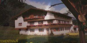 Ferienwohnung Roehm in Schattwald - kleines Detailbild