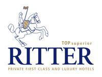 Top CCL Hotel Ritter Badenweiler Ganter Reiner, Juniorsuite mit WC und Whirlpool-Duschtempel in Badenweiler - kleines Detailbild