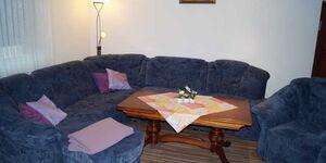 Hotel Hellwege, Appartement in Himmelpforten - kleines Detailbild
