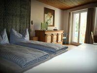 Hotel am Waldrand, Familienzimmer in Flims - kleines Detailbild